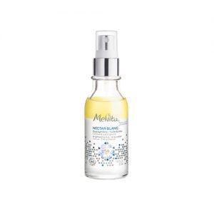 MELVITA Organic Nectar Blanc Brightening Duo 50ml