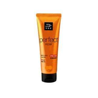 MISE EN SCENE Perfect Repair Treatment Pack 180ml