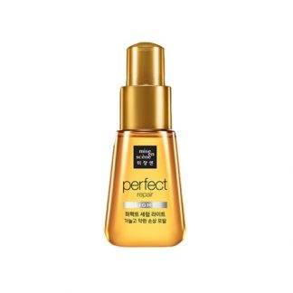 MISE EN SCENE Perfect Serum Light 70ml