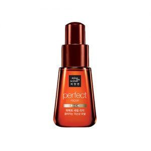 MISE EN SCENE Perfect Serum Rich 70ml