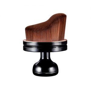 MISS HANA Perfect Angle Foundation Brush