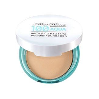 MISS-HANA-Powder-Foundation-4g-Aqua-Moisturizing