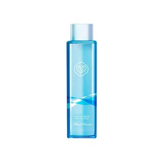 MISS HANA Purifying Mineral Cleansing Water 200ml
