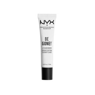 NYX Be Gone! Lip Color Remover 13ml