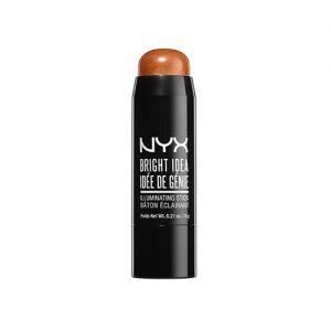 NYX Bright Idea Illuminating Stick 6g