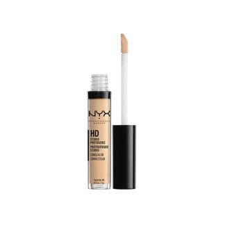 NYX Concealer Wand 3g