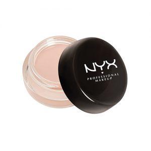 NYX Dark Circle Concealer 2.8g