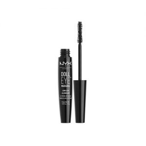 NYX Doll Eye Mascara 8g