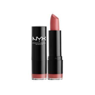 NYX Extra Creamy Round Lipstick 4g