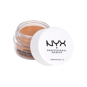 NYX Eye Shadow Base 7g