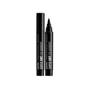 NYX Makeup Super Fat Eye Marker 3ml