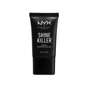 NYX Shine Killer 20ml