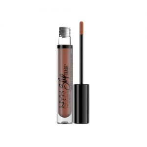 NYX Slip Tease Full Color Lip Oil 4ml