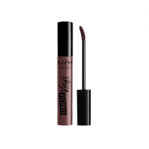 NYX Strictly Vinyl Lip Gloss 3.3ml