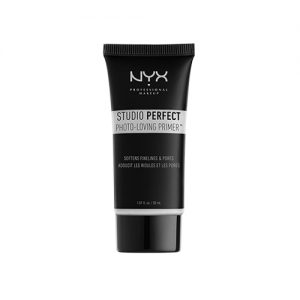 NYX Studio Perfect Primer 30ml
