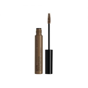 NYX Tinted Brow Mascara 6.5ml