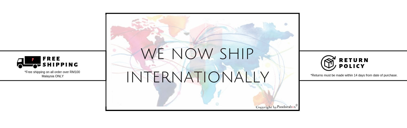 we-now-ship-internationally-1-min