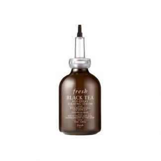 FRESH Black Tea Age-Delay Firming Serum 50ml