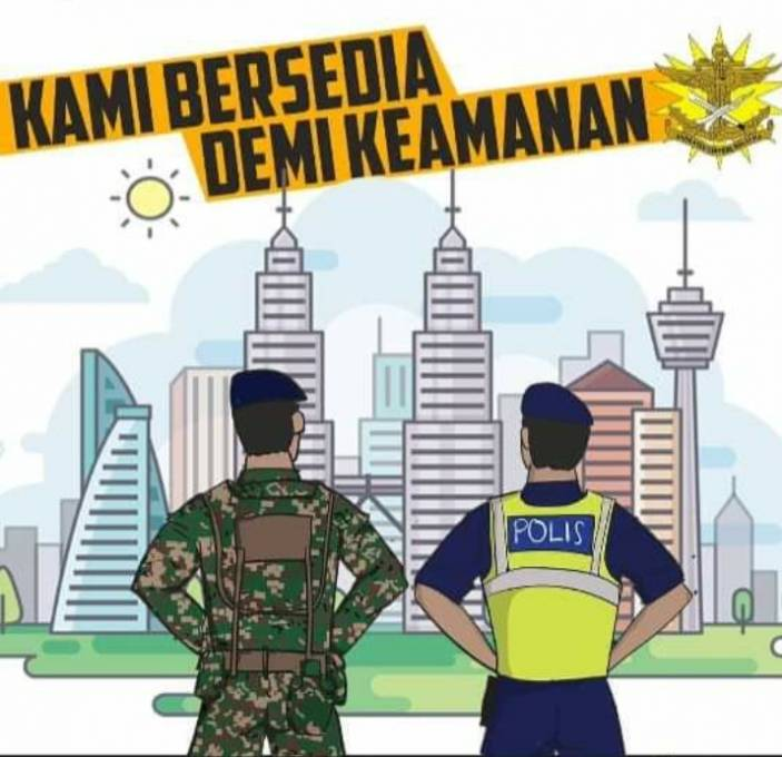 This image has an empty alt attribute; its file name is Terima-Kasih.jpg