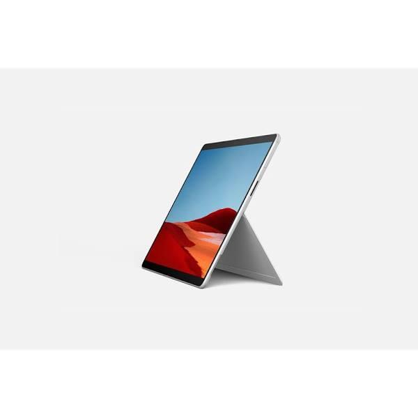 Microsoft Surface Pro X SQ2 16GB ram 256GB - Platinum (without...