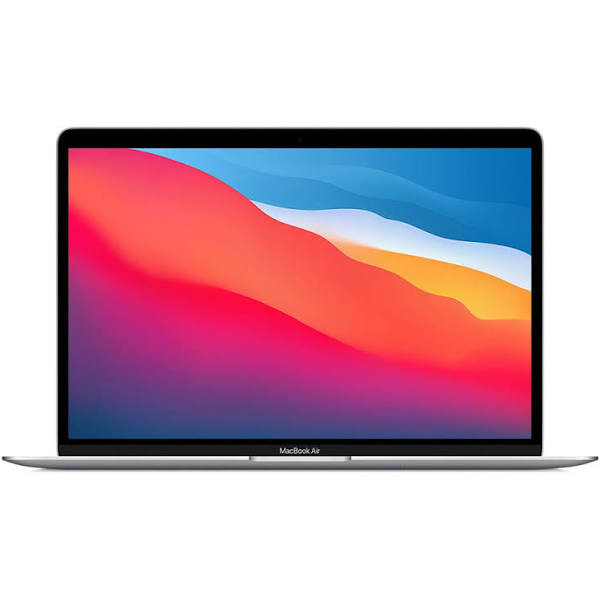 Apple Macbook Air 13 ́ ́ M1/8gb/512gb Ssd Spanish QWERTY