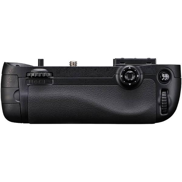 Nikon Batteripack MB-D15 (till D7100, D7200)