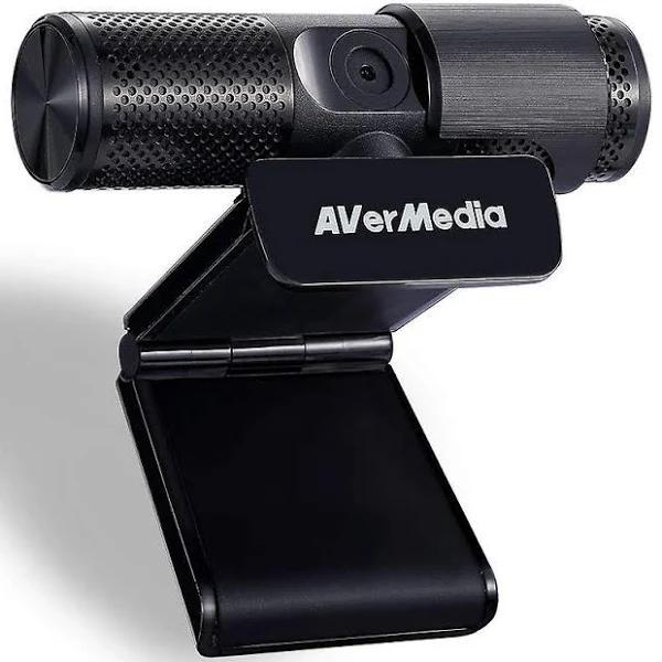 AverMedia Live Streamer CAM 313,Webcam