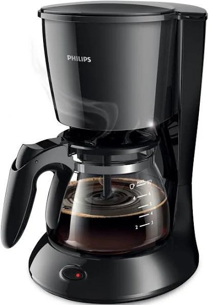Philips Kaffebryggare HD7432/20