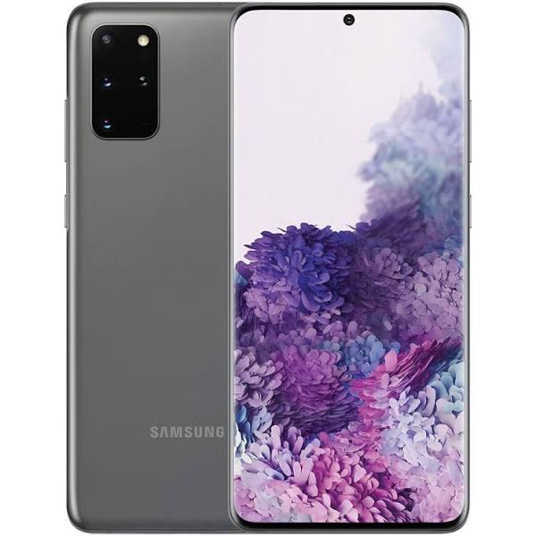 Samsung Galaxy S20+ G986 12GB/128GB Dual Sim 5G - Grey