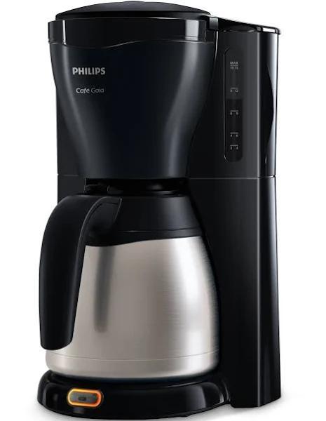 Philips Hd7544/20 Kaffebryggare