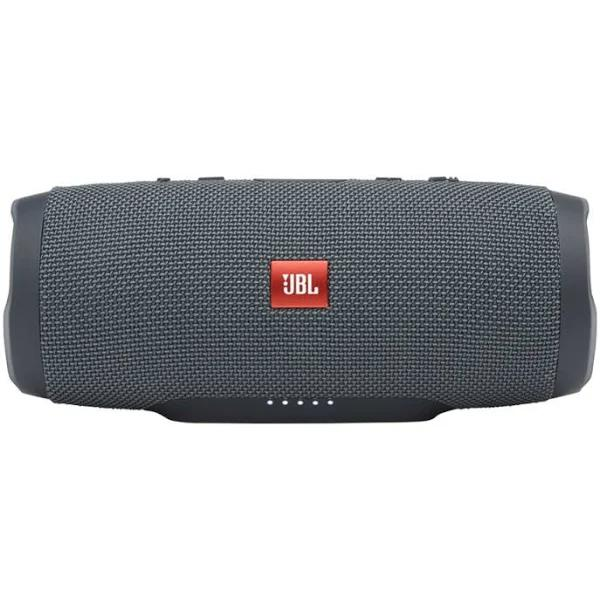JBL Charge Essential högtalare