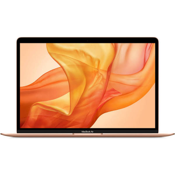 Apple MacBook Air (2020) 13-inch Intel Core i3 8GB 256GB TL2 -...
