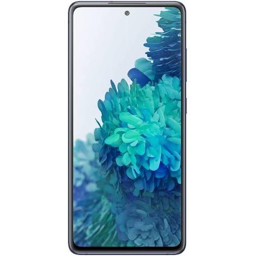 Samsung Galaxy S20 FE 5G G781 6GB/128GB Dual Sim - Cloud Navy