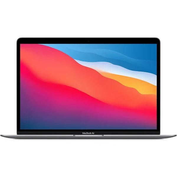 Apple Macbook Air (2020) M1 8gb 256gb Ssd 13.3