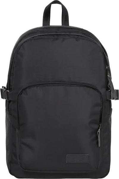 Eastpak Provider 33l One Size Constructed Black