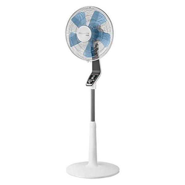 Freestanding fan rowenta vu5640f0 70w 40 cm