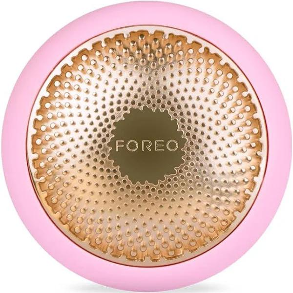 Foreo - UFO 2 Pearl Pink