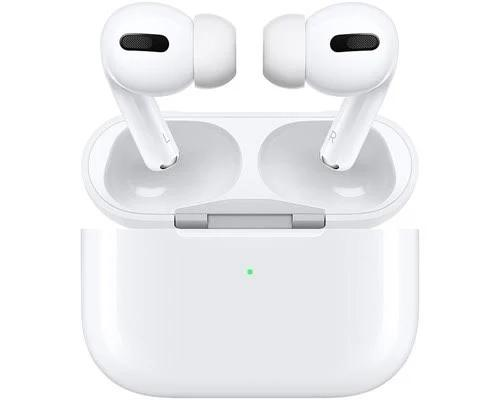 Apple Airpods Pro MWP22ZM/ A