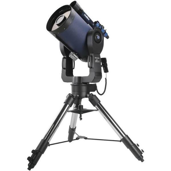 Meade LX 600 12 Teleskop
