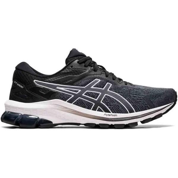 Asics GT 1000 10 Women's Running Shoes - Grey - 6