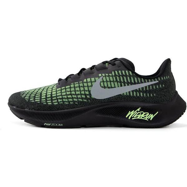 Nike Air Zoom Pegasus 37 Herr