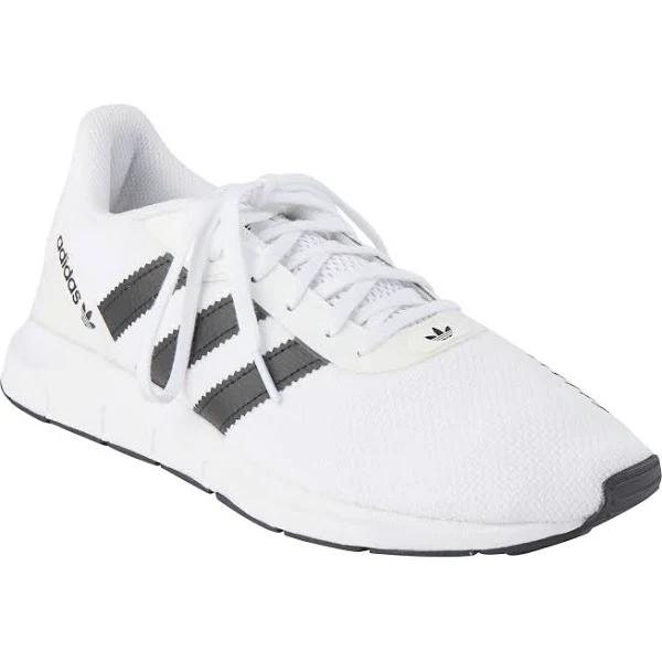 Adidas ORIGINALS Swift Run Rf - Vit - 44