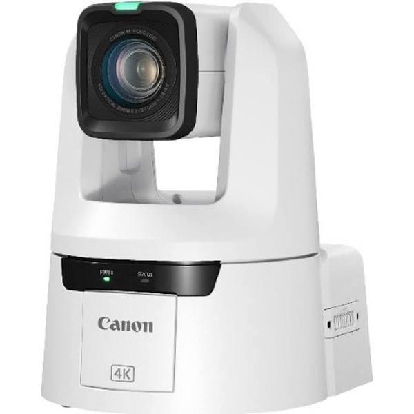 Canon CR-N500 WH