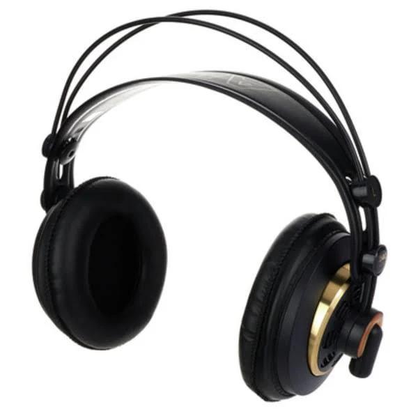 AKG K240 Studio - Studio headphones