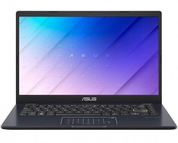 """ASUS Laptop E410 14"""" FHD"""