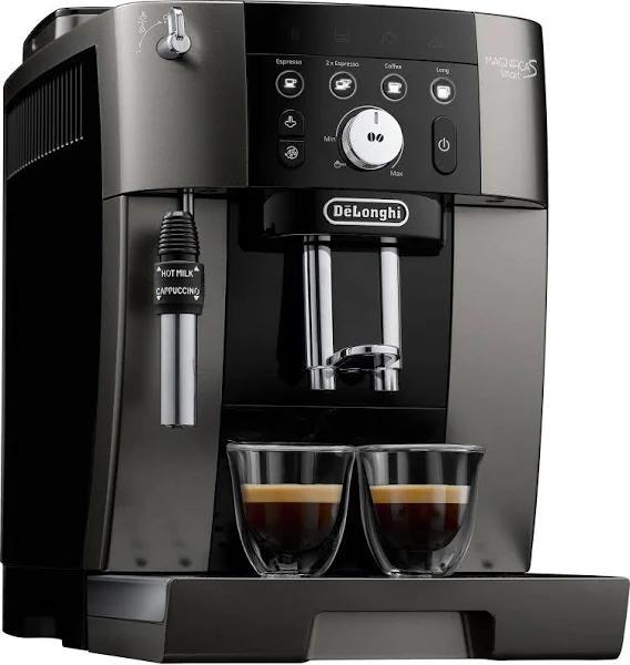 DeLonghi Magnifica S Smart espressomaskin ECAM250.33.TB