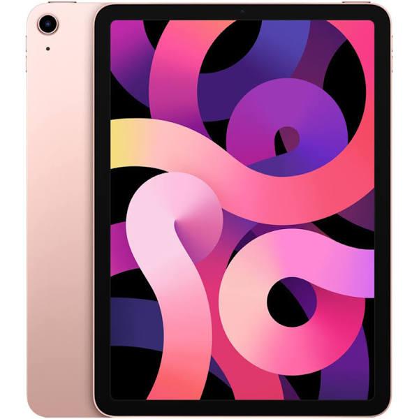 Apple Ipad Air 64gb 10.9 ́ ́ One Size