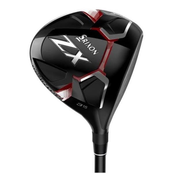 Srixon ZX 5 Wood Golf Club
