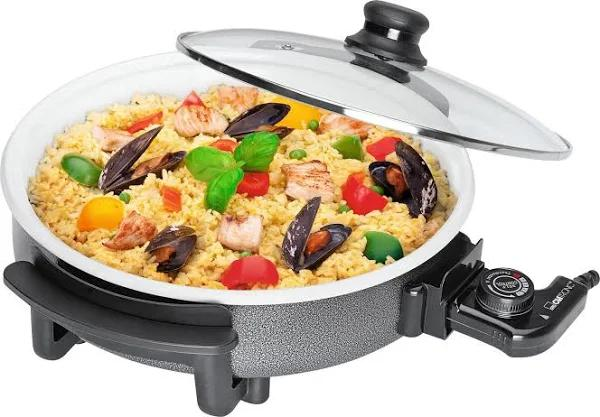 Clatronic PP 3401 - party pan