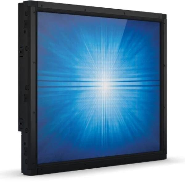 """Elo Open-Frame Touchmonitors 1990L - 19"""" LED-backlit LCD monitor - 19"""" - touchscreen LED Monitor - 5:4"""